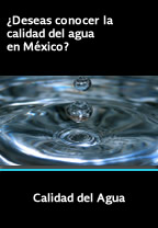 Calidad Agua