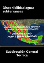 AguaSubterranea